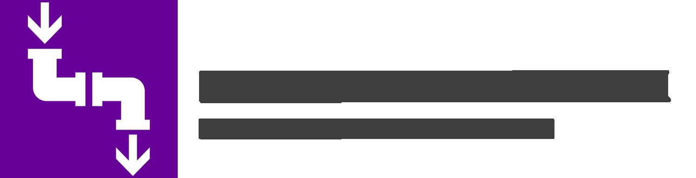 RioolserviceContact met Rioolservice Brabant